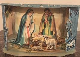 479 best nativity greeting cards postcards images on