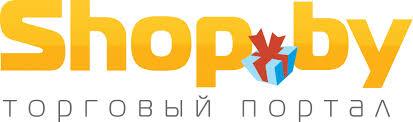 портал shop by все интернет магазины минска и беларуси
