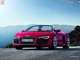 pink audi convertible landi jeep images hd nature eb expo 2012 photos of jon refugees
