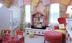 faire l amour sur un canapé décoration couleur chambre pour faire l amour 19 avignon