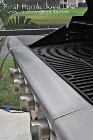 Patio Cleaning Tips 228 Best Grill Cleaning Images On Pinterest Grill Cleaning