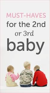 Best 25 Baby Must Haves by Best 25 Born Must Haves Ideas On