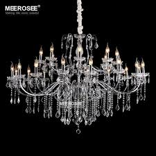 Indoor Chandeliers Top K9 Chandelier Modern Large Indoor Chandeliers Ls