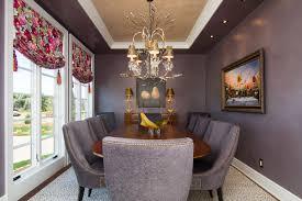 lighting creates radiance in the room u2013 laurie mcdowell interior