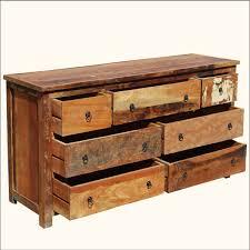 furniture interesting rustic girl dresser design for girl bedroom exciting bedroom furniture using distressed wood dressers marvelous rustic 7 storage drawer distressed wood dressers