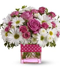 most beautiful flower arrangements beautiful flowers surprise your sweetheart with an early gift of valentine s day