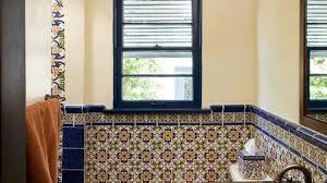 mediterranean bathroom design extraordinary mediterranean style bathrooms wonderful