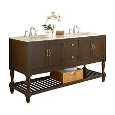 Mission Vanity Kbauthority Com Your Kitchen And Bath Authority Best Price On