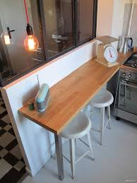 plan de travail cuisine resistant chaleur plan de travail cuisine resistant chaleur 12 cuisine vintage et