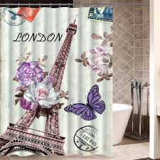 Themed Shower Curtains Themed Shower Curtains Shower Curtains Design