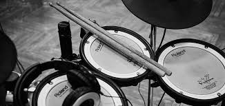 black friday electronic drum set 13 best electronic drum set reviews for 2018 definitive buying guide