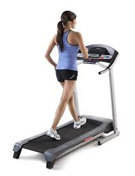 amazon com weslo cadence g 5 9 treadmill exercise treadmills