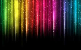colorful fever images pretty colors hd wallpaper and background
