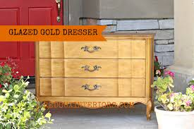 gold dresser 100 ideas gold painted furniture on mailocphotos com