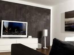 streich ideen wohnzimmer modernes wohndesign kühles modernes haus streich ideen