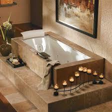 spa bathroom designs best 25 small spa bathroom ideas on spa bathroom