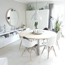 table ronde de cuisine ikea table ronde cuisine table ronde de cuisine table ronde cuisine