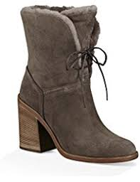 ugg sandals sale uk amazon co uk ugg australia shoes bags