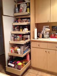Kitchen Cabinet Space Saver Ideas Kitchen Cabinet Space Saver Ideas Unique Space Saving Ideas For
