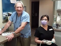 photos kiesel dental associates quakertown pa