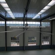 how to cool a warehouse with fans hvls giant ceiling fan hvls giant ceiling fan suppliers and