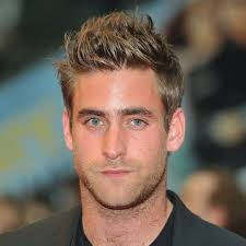 betty jackson oliver jackson cohen owes career to drew barrymore