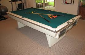 brunswick brighton pool table marvelous identify this ft brunswick please for foot pool table room