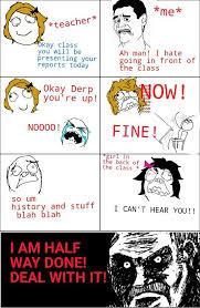 Derp Meme Comic - 252 best derp memes images on pinterest funny pics funny stuff