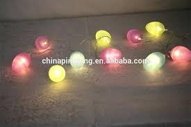 where to buy cheap fairy lights led light strands battery powered battery powered led string lights