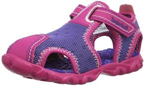 timberland baby shoes baby girls outlet sale with 100