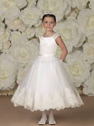 86 best first communion gowns images on pinterest first