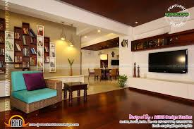 home interior designers in cochin finished interior designs by aedis design cochin kerala home