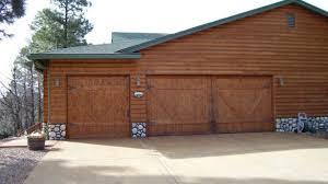 Barn Garage Doors Sliding Barn Door Garage Doors Networx For Amazing Home Garage