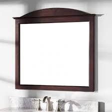 bathroom cabinets inspirational swivel bathroom mirrors uk