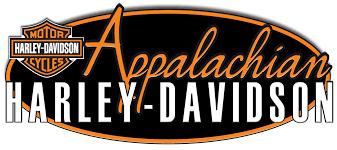 Cheap Harley Davidson Clothes Harley Davidson Dealership In Mechanicsburg Pa Appalachian