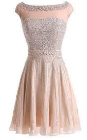 beige colour beige color prom dress a pale brown colour formal dresses june