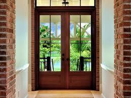 Impact Exterior Doors And Fiberglass Entry Doors