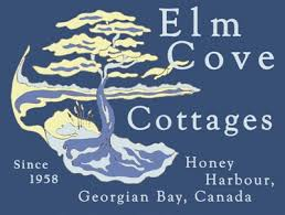 Cottages In Canada Ontario by Cottages On Georgian Bay In Honey Harbour Ontario Family