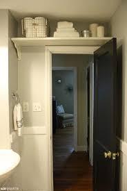 terrific bathroom closet shelving 102 small bathroom closet