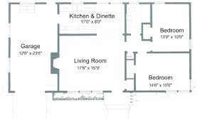 Searchable House Plans by Emejing 2 Bedroom 2 Bath House Plans Photos Home Design Ideas