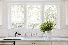 The  High Slab Backsplash Could Be Your Perfect Kitchen Design - Designer backsplash