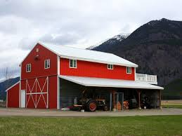 Barn Rental 200 Best Unique Homes Images On Pinterest Vacation Rentals