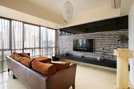 Home Decor Interior Design Renovation Stunning Condo Interior Design Ideas Images House Design Ideas