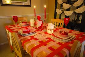 Valentines Day Tablescapes Jackie Fo Valentine U0027s Day Table Dollar Store Style
