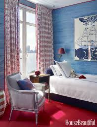 Blue Bedroom Furniture by 175 Stylish Bedroom Decorating Ideas Design Pictures Of