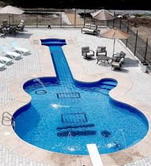 Cool Swimming Pool Ideas by Cool Swimming Pool Designs 75 Swimming Pool Designs For Men Cool