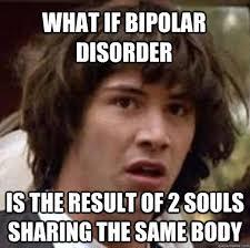 Bipolar Meme - 32 best bi polar memes images on pinterest bipolar funny images