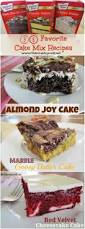 best 25 box cake recipes ideas on pinterest box cake mixes