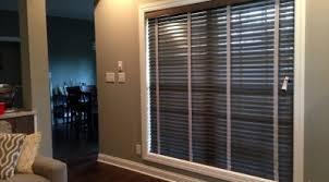 Custom Blinds Atlanta Blinds Arches Peachtree City Ga Custom Plantation Blinds Atlanta