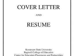 download example of a cover sheet for a resume